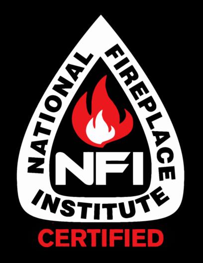 NFI_certified_logo